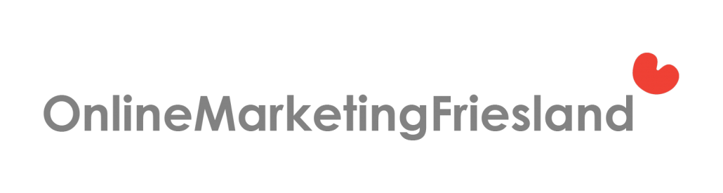 Online Marketing Friesland