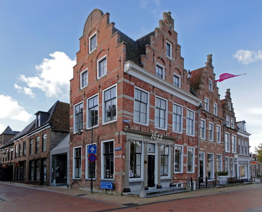 online marketing dokkum